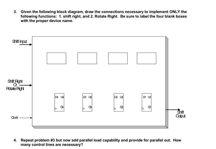 Block Diagram Creator - Wiring Diagrams List