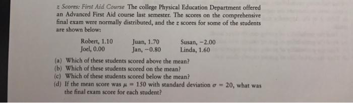 comprehension final exam Study 156 comprehensive final exam flashcards from sharla w on studyblue.