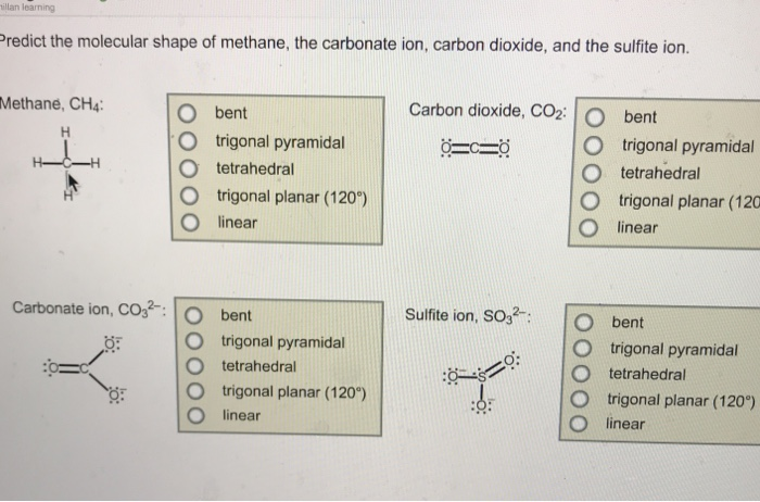 Solved Draw A Lewis Structure For Ammonia Nh3 Show All
