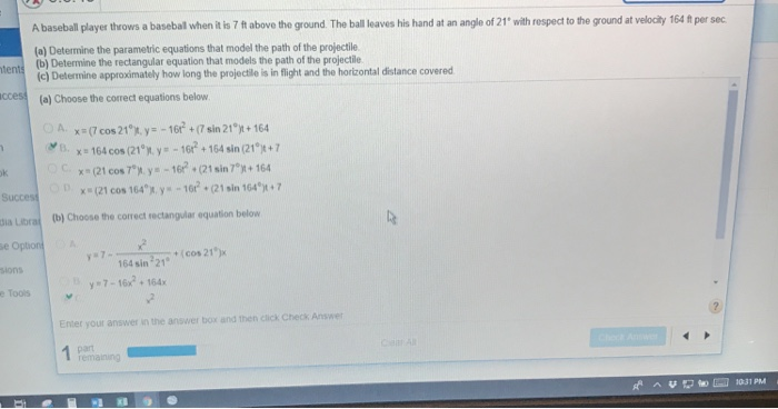 solved help please please follow directions others have