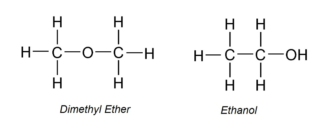 Image result for Dimethyl Ether