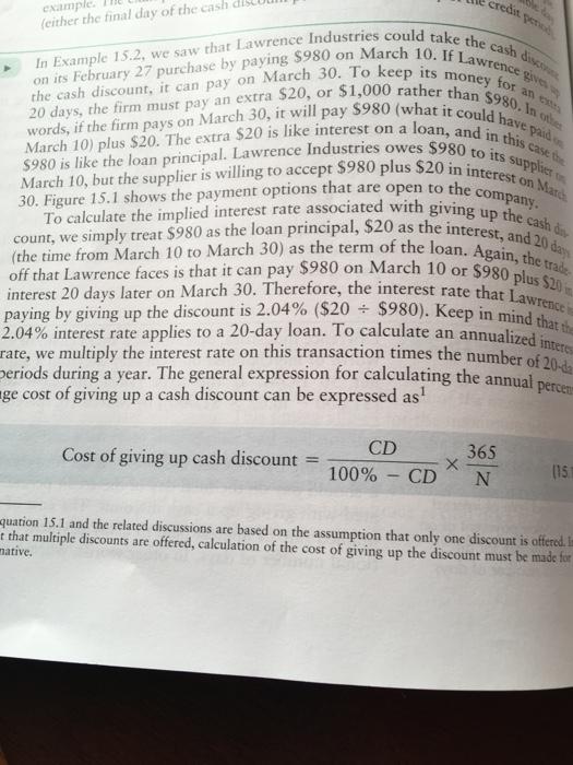 $980 Same Day Loans