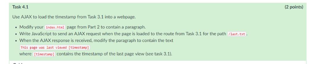 html File My Prac 4 Express Server My Prac 4 Exp    | Chegg com