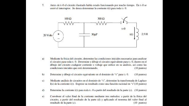 Bloque de distribuci/ón de conexi/ón a tierra de alimentaci/ón Bloque de conexi/ón de terminal el/éctrico de barra colectora de 4 pernos 100A 12~48 V