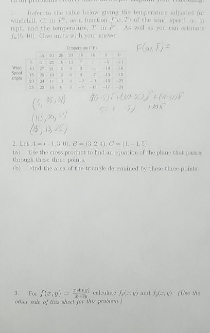 Datování v pampa tx