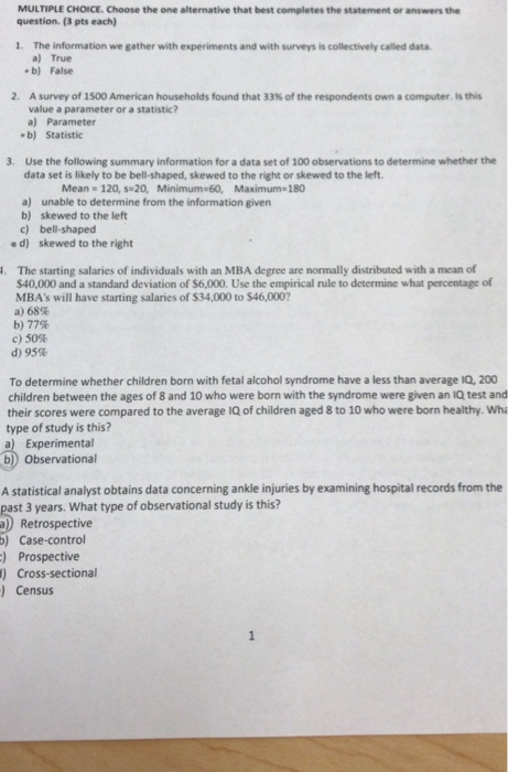 Test Quiz Question Types – ogy Support as well Mitosis questions  practice    Cell division   Khan Academy in addition Solved  MULTIPLE CHOICE  Choose The One Alternative That B further Worksheet   Reproduction and Meiosis ANSWER KEY additionally Chapter 5 The Cell Cycle  Mitosis  and Meiosis also Reading  prehension Worksheets And Answers Learning To Read Eets as well Mitosis vs  Meiosis Worksheet Worksheet   Hot Resources for November as well  additionally Chapters  1  2  7  8 9 11 plus Mitosis and Meiosis   ppt video also Mitosis and Mieosis Review Word likewise Meiosis Worksheet in addition  together with MITOSIS AND MEIOSIS LESSON PLAN – A  PLETE SCIENCE LESSON USING besides Integrated Science Cycles Worksheet Answers Meiosis Reading also Mitosis Vs Meiosis Worksheet Homedressage Meiosis Worksheet moreover Answers SBI3U Ge ic Processes Unit Test. on meiosis worksheet multiple choice answers