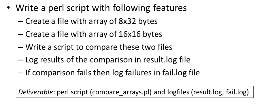How to write bytes to a file in perl term paper editor site ca