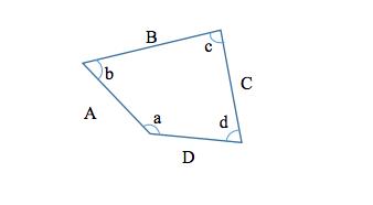 Solved: IN JAVA Using Inheritance Understanding Polymorphi