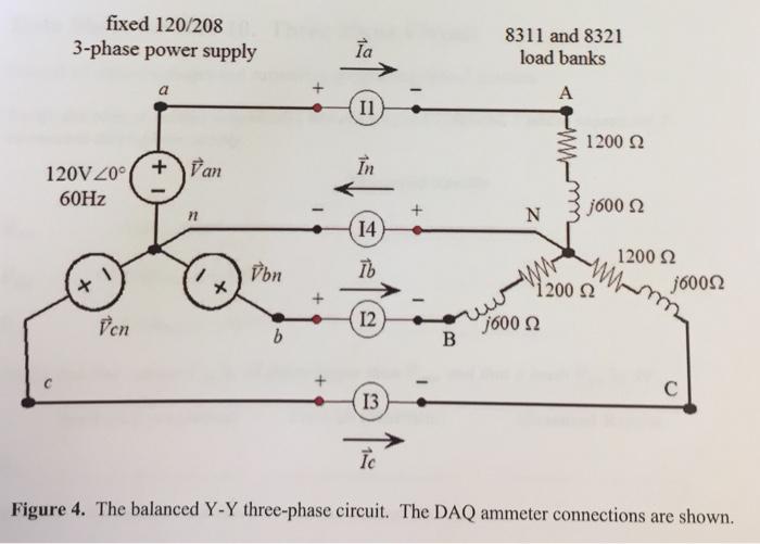 U5b50 U4f9b U5411 U3051 U306c U308a U3048  Hd U9650 U5b9a120208 Bank Diagram