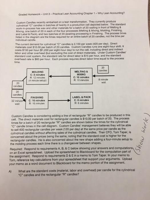 para que sirve un ensayo pdf
