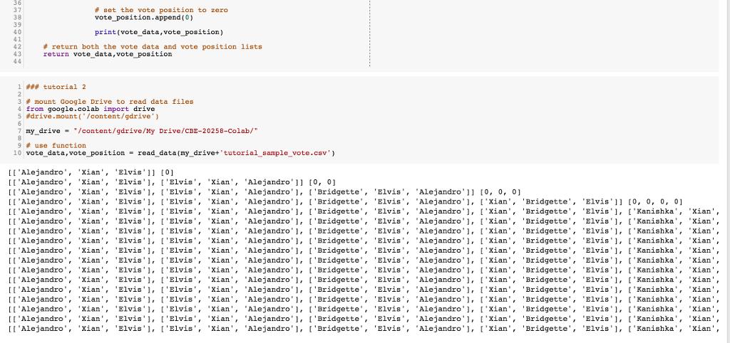 Please Write Program In Python Coding Language For    | Chegg com