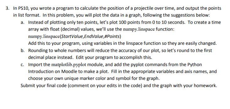 Coding: Utf-8 -*- Import Numpy As Np Import       Chegg com