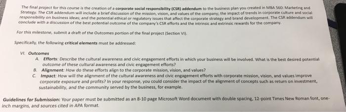 apple inc corporate social responsibility