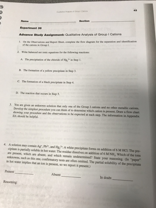 official sat study guide essay prompts