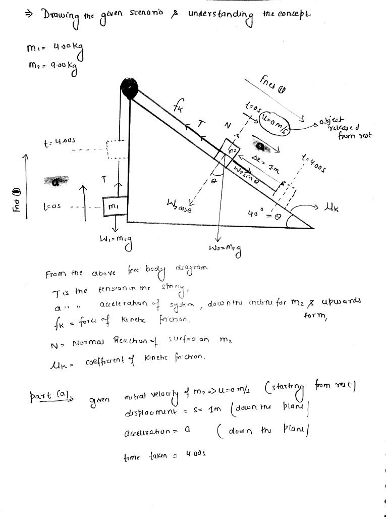 89 Civic Wiring Diagram Database Honda Fuses Diagram 1989 Civic Fuse