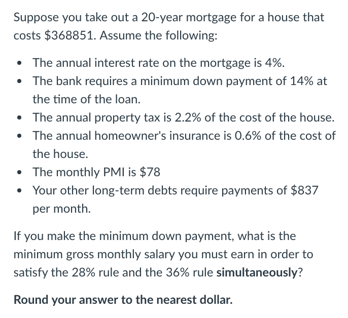 House Insurance Monthly Cost - Home Sweet Home | Modern ...