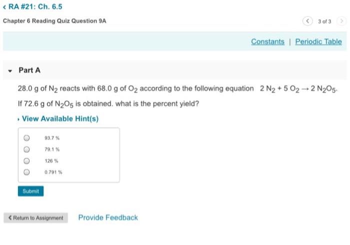 Solved ey concept problem 614 modified 1 of 3 constants media2f6c52f6c554d6a f021 4397 87a5 64 urtaz Images