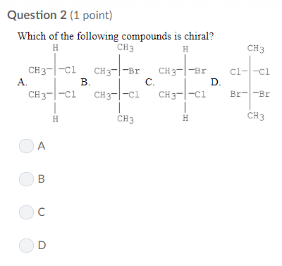 Please select the option that best answers