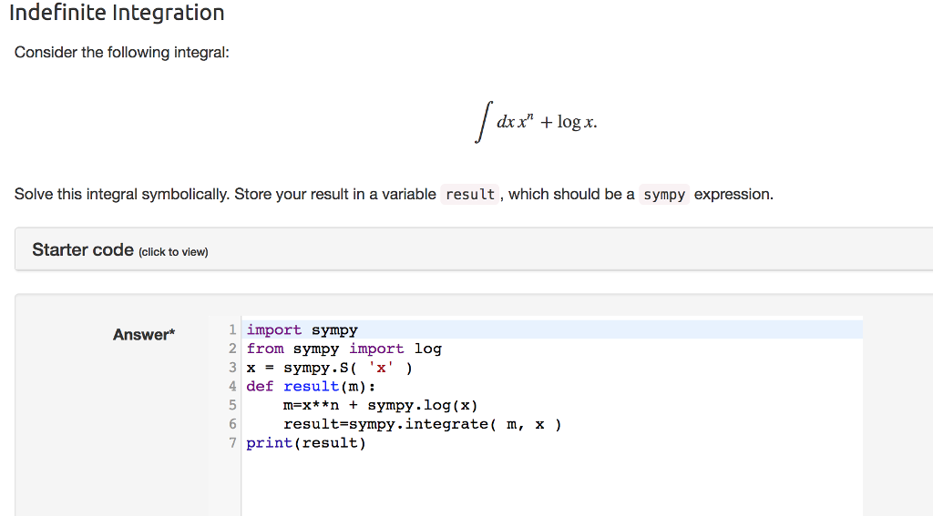 Solved: My Code In Python Is Wrong With This Error: