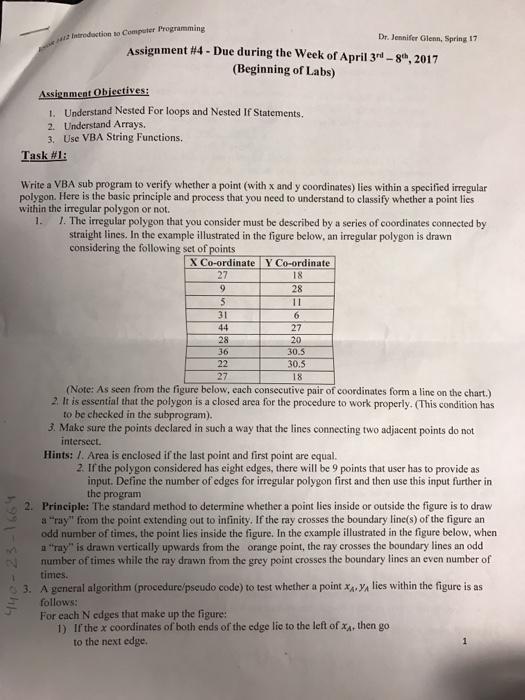 using internet essay benefits