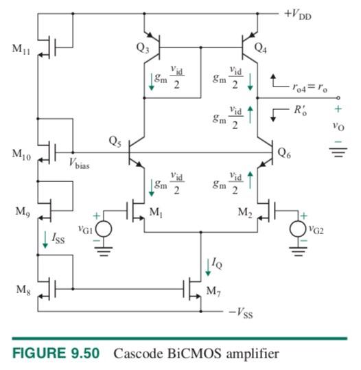 media%2F6e0%2F6e0ca7b8-90e6-4eb4-b046-cb