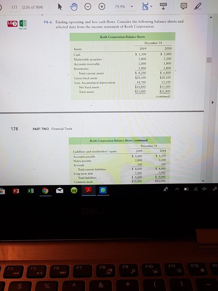 Chegg Answers Free 2019