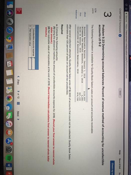 focus group essay questionnaire pdf