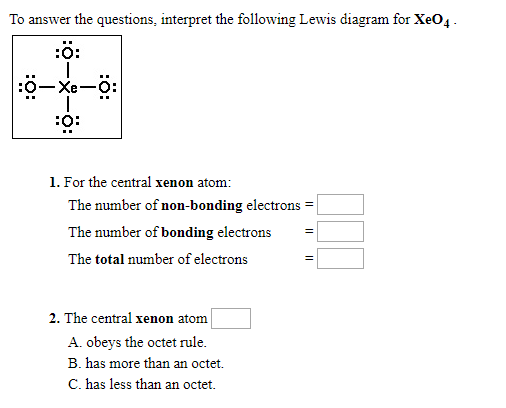 Solved To Answer The Questions Interpret The Following L Chegg Com
