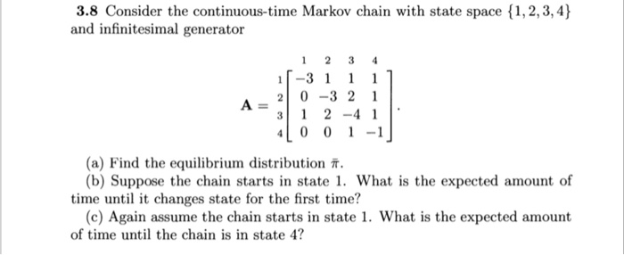 number generator 0-32