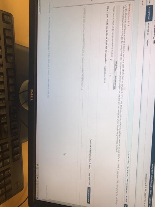 Wiley plus homework help