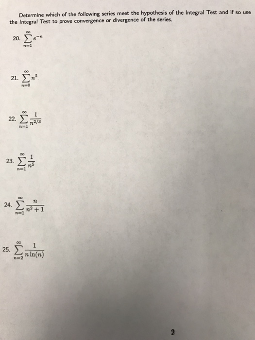 10 which of the following hypotheses is Section 42 the mean value theorem 2010 kiryl tsishchanka the mean value theorem: let f be a function that satisfies the following hypotheses.