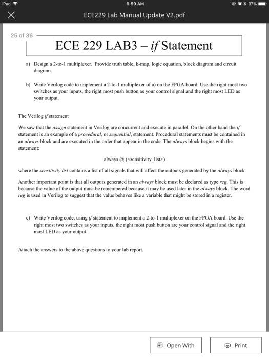 ipad令 9:59 am ece229 lab manual update v2 pdf 25 of 36