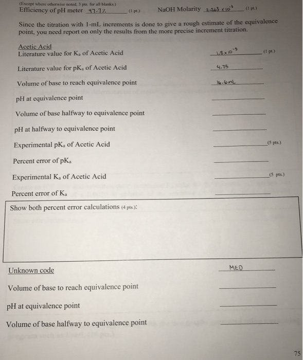 chem 1212 lab manual revised 11co16 determination chegg com rh chegg com chem 1212 lab manual answers Basic Chem Lab