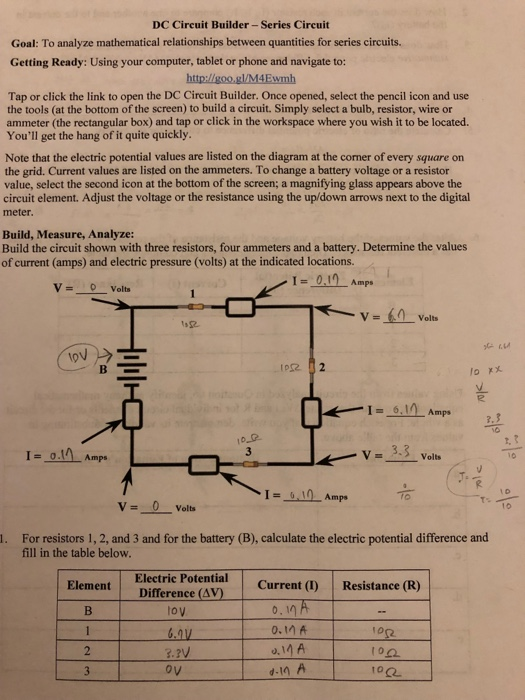 Solved: Could You Help Me To Do Number 1,2,3,4 Please? And ...