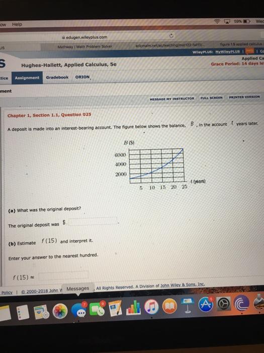 Gemütlich Mathway Konto Fotos - Mathematik & Geometrie Arbeitsblatt ...