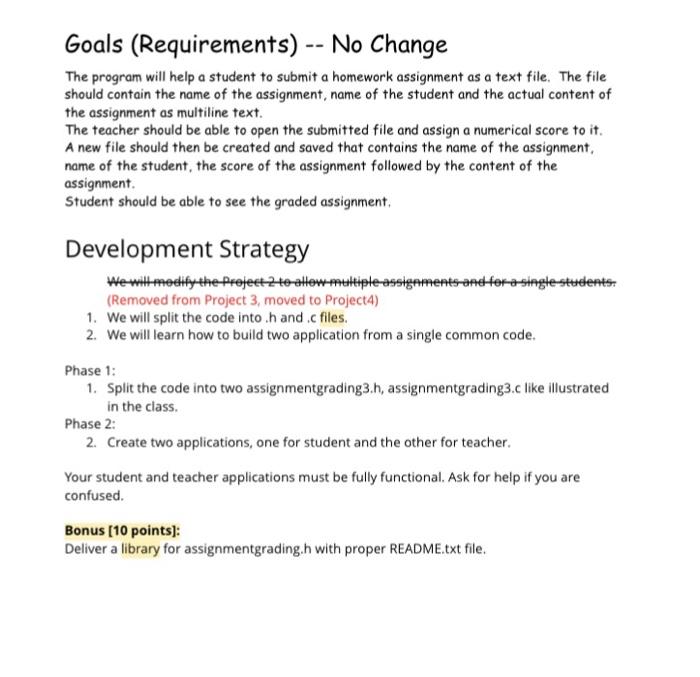 sample essay about pie chart vizframe