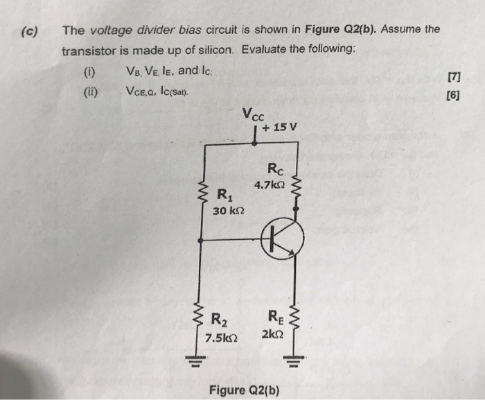 Solved: Q2(a) With Neat Sketch Of A Circuit Diagram, Illus ... on motor schematic diagram, potentiometer schematic diagram, scr schematic diagram, cable schematic diagram, flyback transformer schematic diagram, battery schematic diagram, coil schematic diagram, plug schematic diagram, led schematic diagram, transmitter schematic diagram, switch schematic diagram, power transformer schematic diagram, thyristor schematic diagram, ic schematic diagram, amplifier schematic diagram, vacuum tube schematic diagram, control schematic diagram, cmos schematic diagram, steam engine schematic diagram, basic schematic diagram,