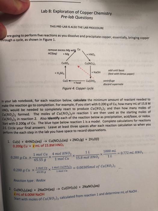engineering topics for essay latest
