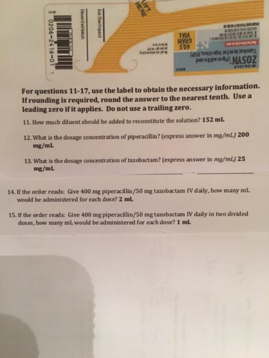 40de628e2230 Solved  For Questions 11-17
