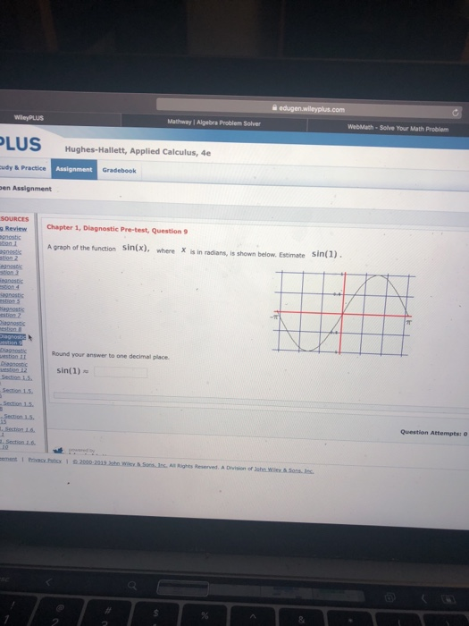 Solved: Mathway I Algebra Problem Solver WebMach-Solve You