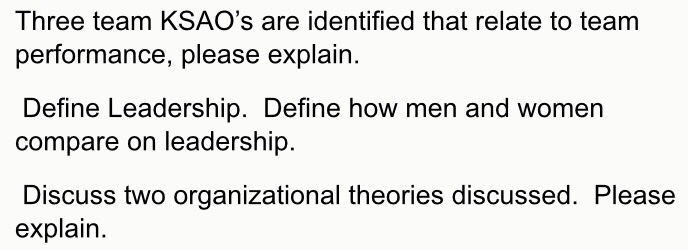 women and leadership theories To make research about men and women in leadership, how they use  theory  about leaders, leadership and management, leadership style of male and female .