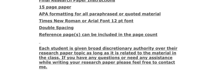 apa formatting for all paraphrased or quoted mater chegg com