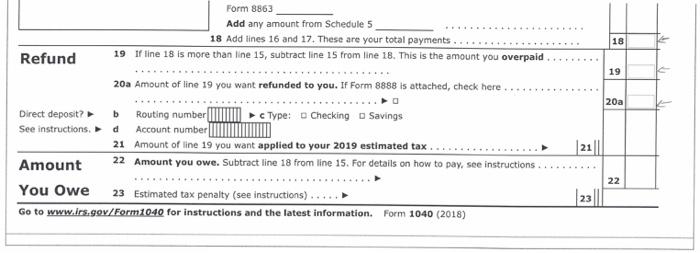 Problem 5-2A Bea Jones (birthdate March 27, 1984