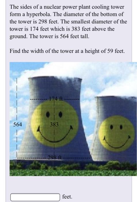 174 to feet