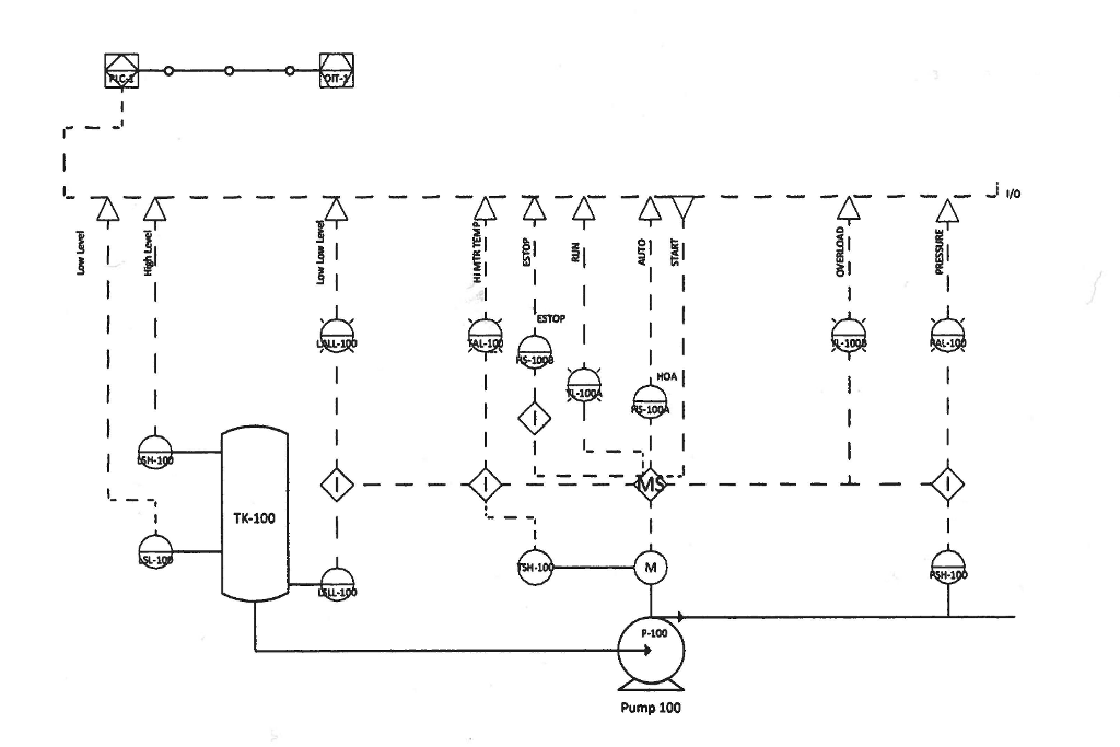 Excellent Hoa 9001Ka1 Wiring Diagram Electronic Schematics Collections Wiring 101 Akebretraxxcnl