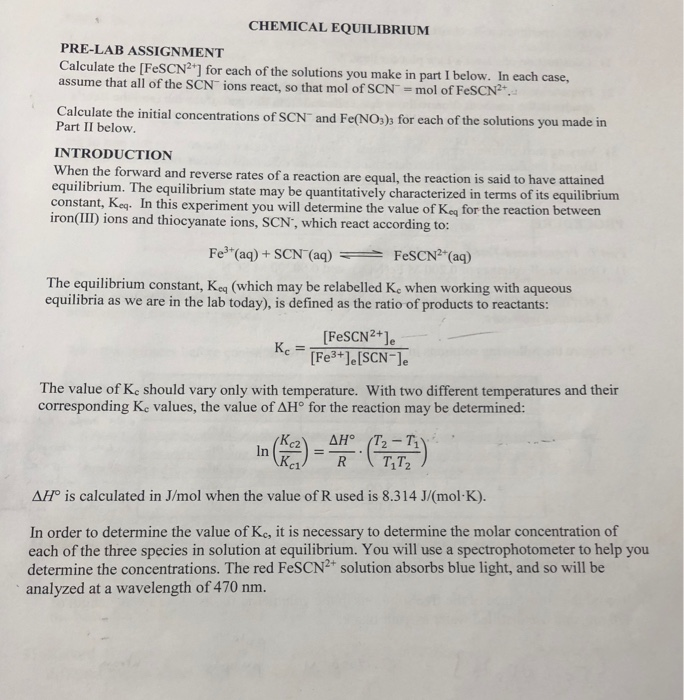 I Need Help With These Two Questions Plz!! 1 what