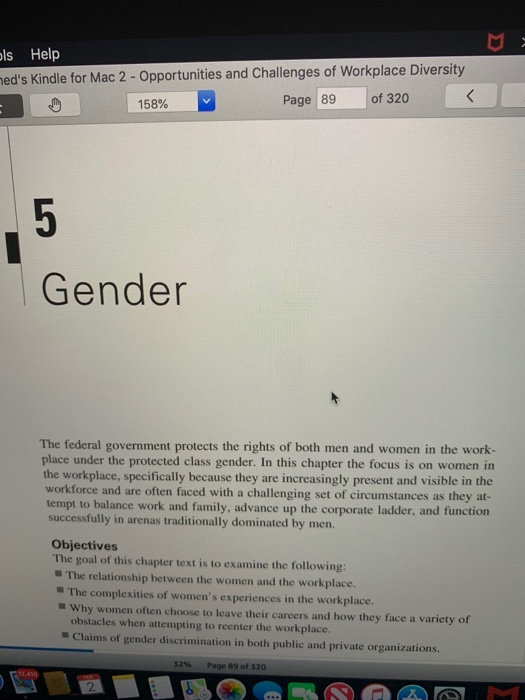 Ls Help Ed's Kindle For Mac 2- Opportunities And C