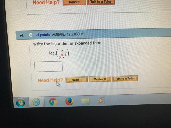 Algebra Archive November 26 2017 Chegg