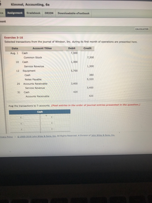 Accounting archive february 27 2018 chegg accounting archive questions from february 27 2018 fandeluxe Gallery