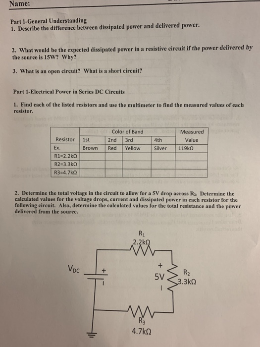 I need help with my assignment